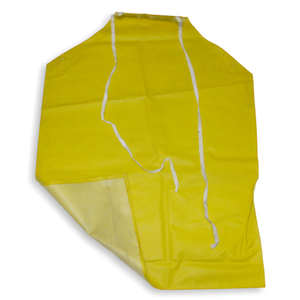 19068934-pvc-chemical-apron