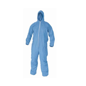 45316-disposable-heat-fire-resistant-coveralls-blue-3xl