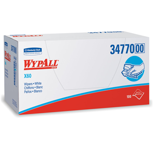 wypall-x60-reusable-wipers-34865-9-containers-of-100-sheets