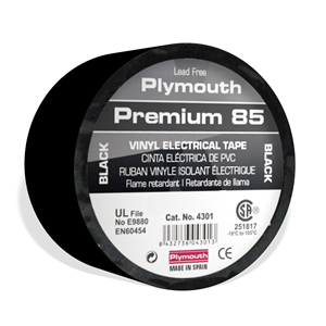 plymouth-premium-85-black-tape-2-in-x-66-ft-1-5-in-core