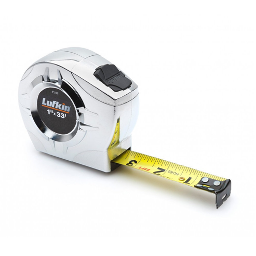 "lufkin-p2312-3-4""-x-12-p2000-tape-measure"