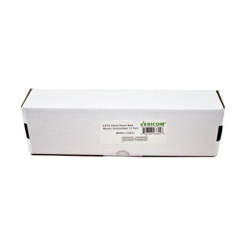 cat6-12-port-mini-patch-panel