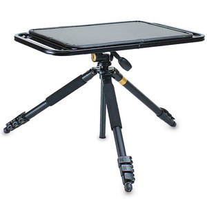 napco-ct-27-mini-cabletable-fiber-optic-work-table-with-tripod