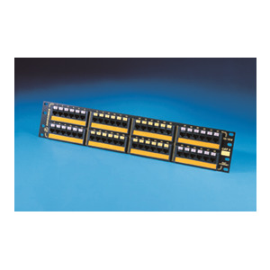ortronics-or-838045326-10-100-base-t-patch-panel-with-48-ports