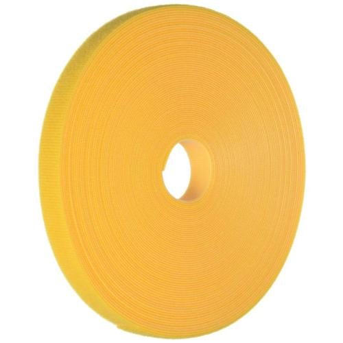 "panduit-hls-75r4-75-yellow-hook--loop-roll-3-4""-wide-"