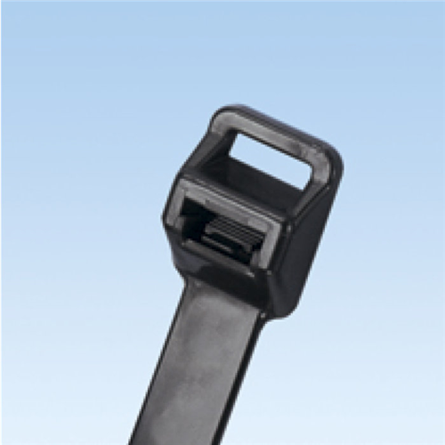 panduit-prt12eh-q0-releasable-cable-tie-40.1""