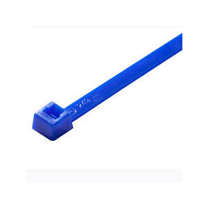 panduit-pack-of-100-blue-6-6-cable-ties-with-digital-phone-logos