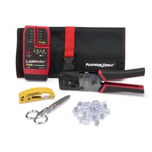 platinum-tools-90148-exo-ezex-rj45-termination-and-test-kit