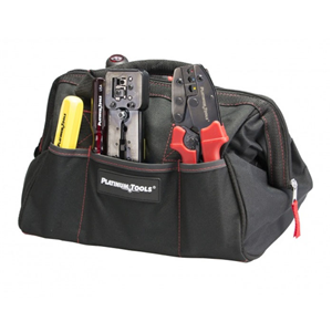 big-mouth-tool-bag-6-pockets
