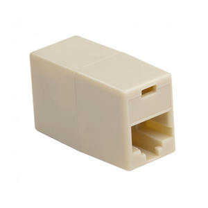 cat5e-rj45-in-line-coupler-2-pack