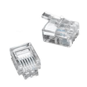platinum-tools-100026c-pack-of-50-ez-rj12-11-connectors