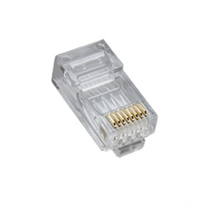 rj45-8p8c-cat5e-high-performance-round-solid-3-prong-25-clamshell