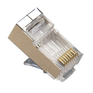 rj45-8p8c-cat5e-shielded-hp-round-solid-10-clamshell