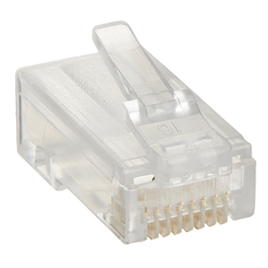 rj45-8p8c-cat6-2pc-round-solid-3-prong-25-clamshell