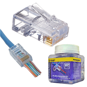 platinum-tools-202010j-jar-of-100-cat6-ez-rj45