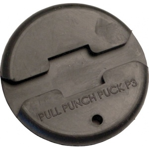 platinum-tools-100333-ez-grip-puck