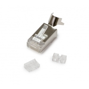 platinum-tools-106240-cat6a-7-stp-solid-stranded-rj45-connector