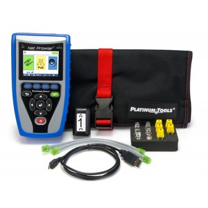platinum-tools-tnp700-net-prowler-test-kit
