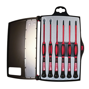 1-kv-insulated-precision-screwdriver-set-6-pc-