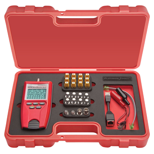 platinum-tools-t129k1-vdv-mapmaster-2-test-kit