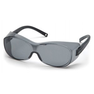 pyramex-s3520sj-gray-lens-safety-glasses