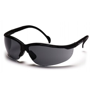 pyramex-sb1820s-venture-ii-gray-lens-safety-glasses