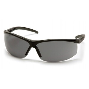 pyramex-sb3420s-pacifica-gray-safety-glasses-with-cushioned-brow