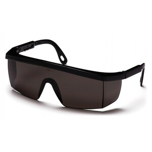 pyramex-sb420s-integra-safety-glasses-with-gray-lens