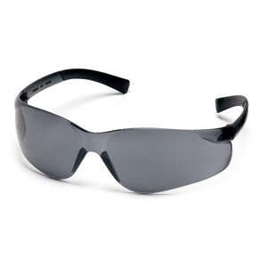 pyramex-s2520s-ztek-gray-safety-glasses