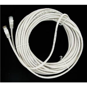 35-cat-5-ethernet-patch-cable-rj45-white