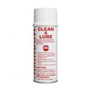 rainbow-technology-4410-clean-and-lube