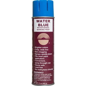 rainbow-technology-4631-water-blue-water-based-marking-paint