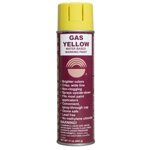 rainbow-technology-4633-gas-yellow-water-based-marking-paint