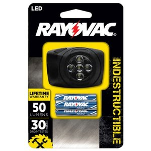 rayovac-diyhl3aaa-b-indestructible-50lumen-headlight-with-batteries