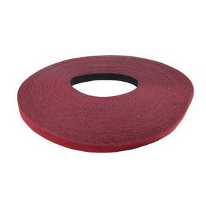 rip-tie-hook-and-loop-wrapstrap-75-cranberry