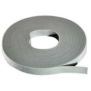rip-tie-w-75-1rl-gy-hook-and-loop-wrapstrap-75-grey
