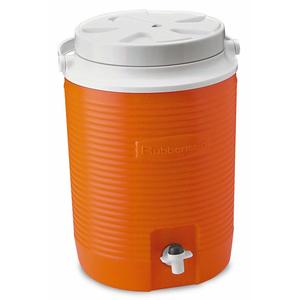 rubbermaid-1530-04-11-2-gallon-orange-water-jug