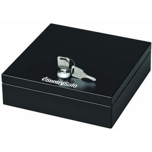 sentrysafe-ds-1-small-drawer-safe