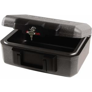 sentrysafe-1210-small-fire-chest