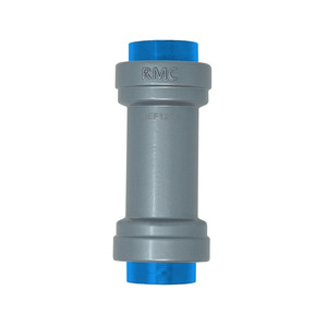 southwire-r-cp-075wt-3-4-rigid-imc-push-install-coupling-bulk-pack-with-single-removal-tool