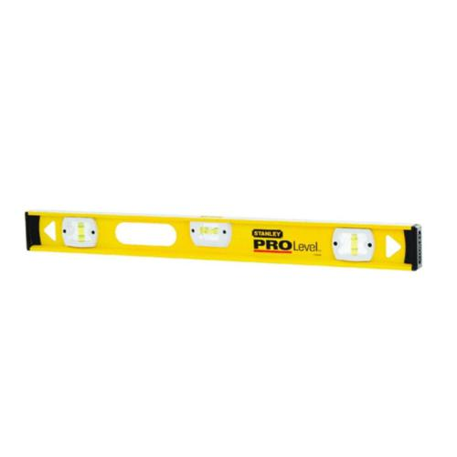 stanley-43-024-24-inch-prolevel-i-beam-level