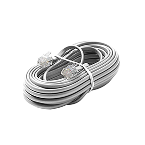 steren-304-707wh-4c-7ft-white-data-module-rated-cable