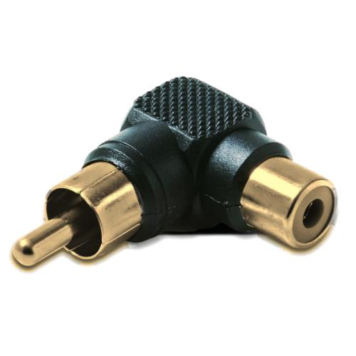 steren-25-1111-rca-male-to-rca-female-90-degree-angle-adapter