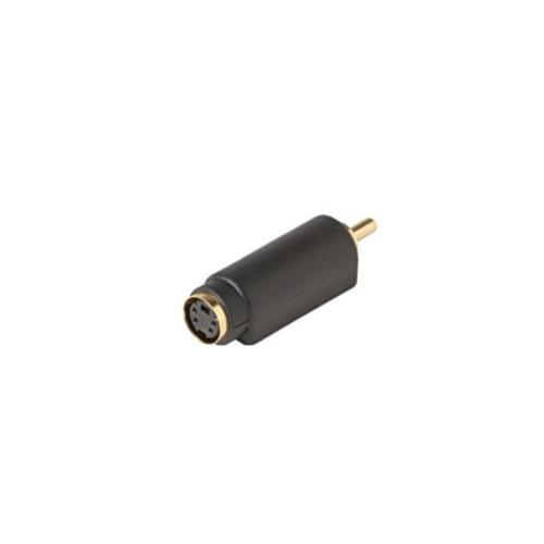 steren-251-153-s-video-female-to-rca-male-adapter