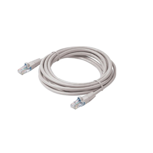 steren-308-607gy-7ft-cat5e-gray-cable