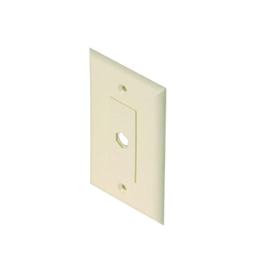 steren-200-261iv-decorator-style-1-hole-ivory-wall-plate-pack-of-100