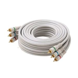 steren-254-525iv-25-3-rca-hdtv-python-component-video-cables