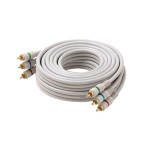 steren-254-575iv-python-75-3-rca-hdtv-component-video-cables