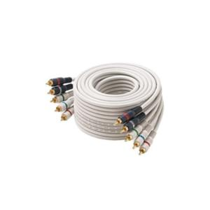 steren-254-650iv-50-python-5-rca-component-audio-video-cable