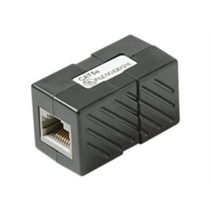 steren-310-039-cat5e-in-line-coupler